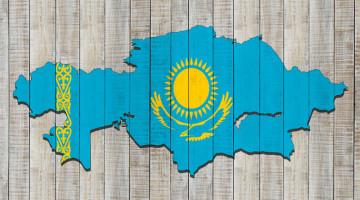 Perspektywiczny eksport do Kazachstanu