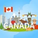 Eksport do Kanady poszybuje?