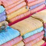 Bangladesz – import odzieży