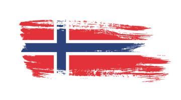 Eksport do Norwegii – spożywka!