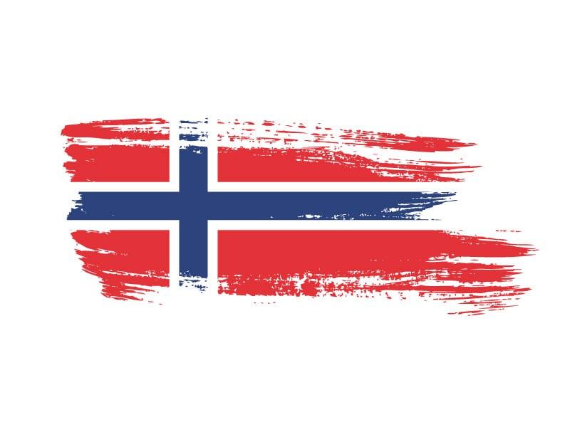 Eksport do Norwegii - spożywka!