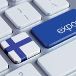 """Eksport do Finlandii – towary najbardziej """"chodliwe"""""""