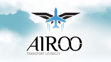 Airoo.com – wyceń import z Chin