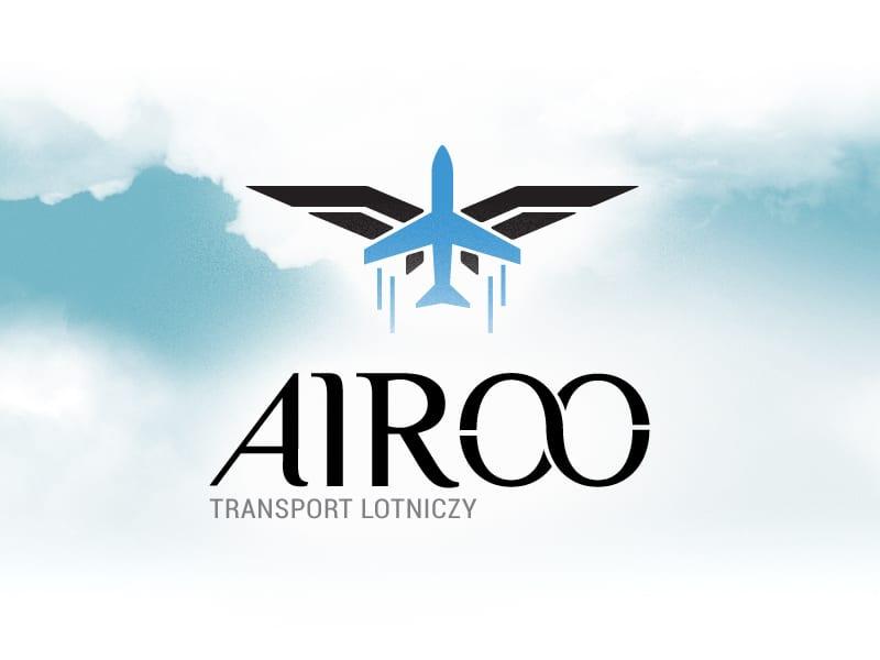 Airoo