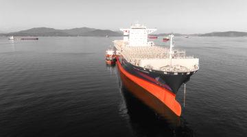 Inicjatywa Trójmorza a transport morski
