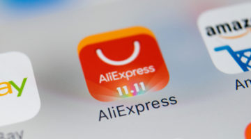 Założyciel Aliexpress otworzy centrum logistyczne w Polsce?