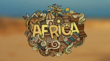Handel z Afryką – świetlane perspektywy?