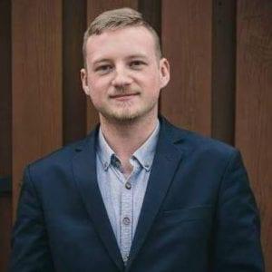 Marcin Lewicki