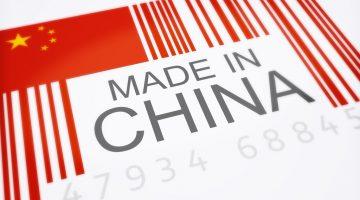 Import z Chin – czy to jeszcze opłacalne?
