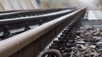 Inwestycje – diagnozujemy problem polskich kolei