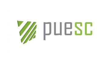 PUESC – czym jest tajemniczy system?