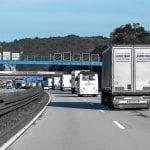 Polscy przewoźnicy monopolizują Niemcy