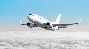 Centralny Port Komunikacyjny – szansa dla lotnictwa… i kolei?