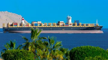 Rozwijamy handel z Afryką – eksporterzy mają drzwi otwarte