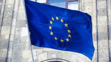 Infrastruktura transportowa i unijne dotacje – kiedy zaczną iść w parze?