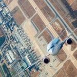 Transport lotniczy – szansa dla relacji Azji z Europą