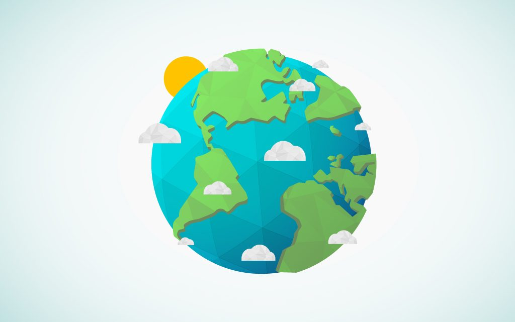 Ekologia a transport – czy mogą współgrać?
