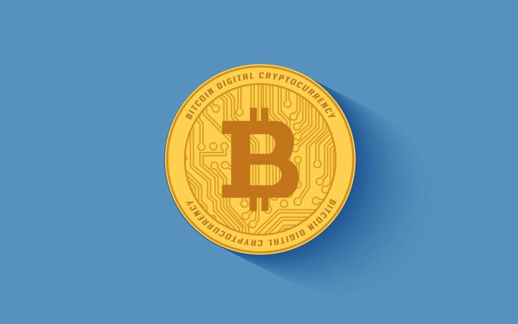 Bitcoin będzie wspierał transport