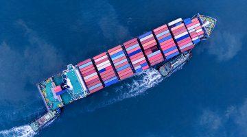 Sektor morski z szansami na rozwój
