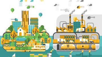 Strategia Rozwoju Transportu – trwają rozmowy