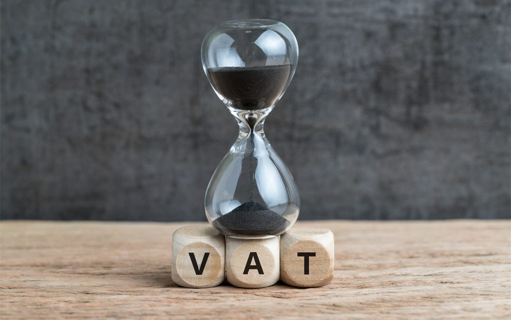 Opodatkowanie transportu – o czym warto pamiętać?