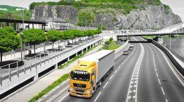 Komisja transportu