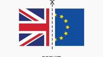 Brexit: co może się dziać po?