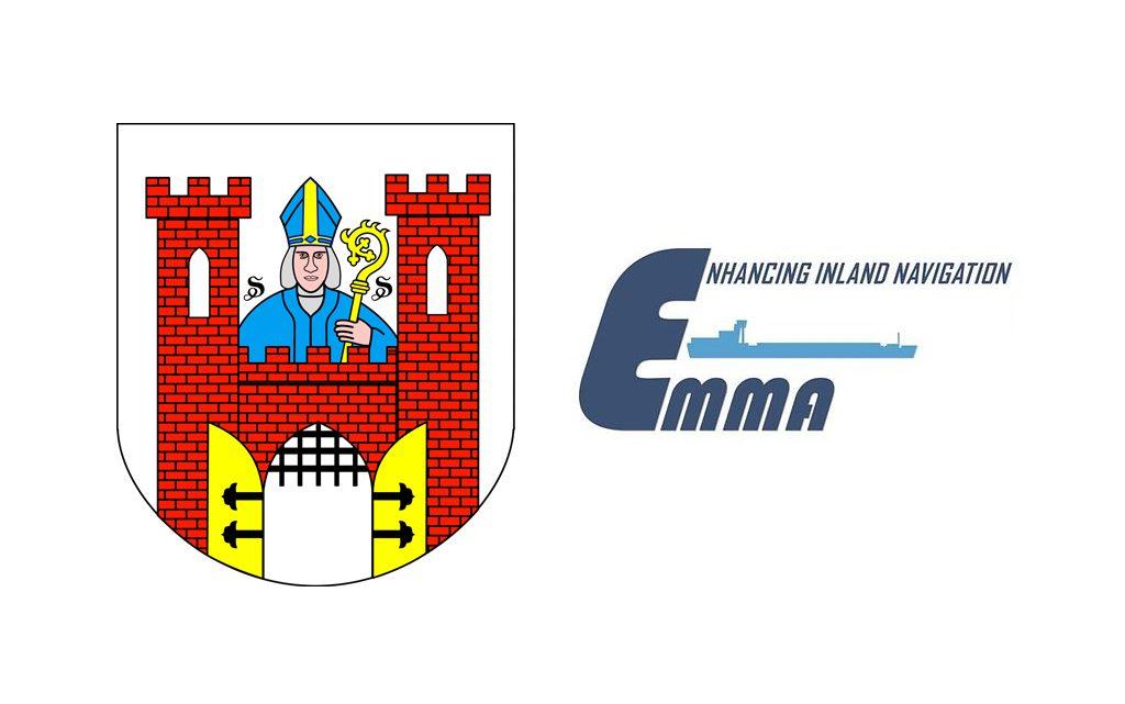 Solec Kujawski – największy port multimodalny w Polsce?