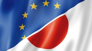 Umowa Unia-Japonia – korzyści dla Polski!