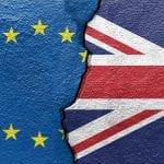 Brexit: Londyn znosi cła! Czy da się na tym zarobić?