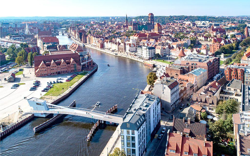 Wąskie gardła problemem transportu w Polsce?