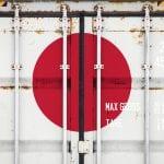 Handel z Japonią. Jaki transport wybrać?