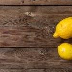 Handel brzydkimi owocami to pomysł na biznes