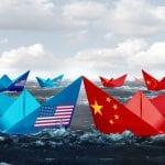 Cła na chińskie produkty nałożone! USA atakuje!