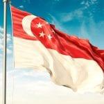 Singapur rozpoczyna ekspansję na Polskę