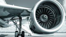 Transport lotniczy - inwestycje