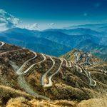 Nowy Jedwabny Szlak – jak go wykorzystać?