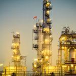 Arabia Saudyjska zatrzęsie światowym handlem?