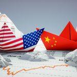 Wojna handlowa – cła znów w roli głównej