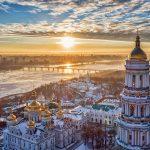 Ukraina dostanie licencje na transport w Polsce