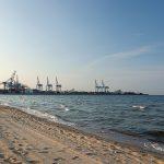 Polska w światowym handlu – jak sobie radzimy?