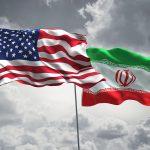 Iran vs USA. Czy i jak konflikt wpłynie na handel?