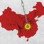 Chiny nie chcą stracić na epidemii – czy jest to możliwe?