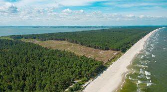 Polska gospodarka wodna
